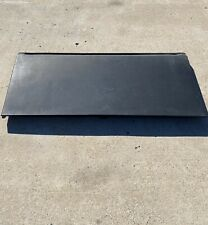 03-13 AVALANCHE ESCALADE EXT 1ST TONNEAU BED COVER PANEL NUMBER 1 2003-2013