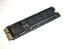 Apple 256GB OEM SSD for MacBook Pro 2015 / Air 2015-2017 - 655-1858