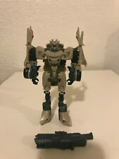 Transformers DOTM Sideswipe Complete