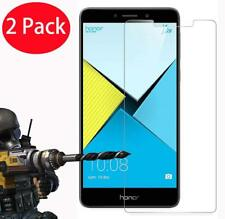 GENUINE GORILLA TEMPERED GLASS FILM SCREEN PROTECTOR FOR HUAWEI HONOR 6X