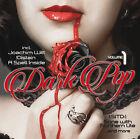 Helloween CD Dark Pop Vol.1 von Various Artists