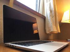 "Apple MacBook Pro 13.3"" Laptop - MGX92B/A (July,2014)"