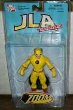 DC DIRECT JLA CLASSIFIED SERIES 3 ZOOM REVERSE FLASH NEW IN PACKAGE #sw-1497