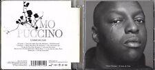 CD 12 TITRES OXMO PUCCINO L'ARME DE PAIX DE 2009