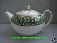 Wedgwood Everleigh teapot