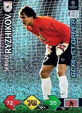 Super Strikes  Sergei Ryzhikov   Goal Stopper
