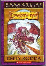 Dragon's Nest by Emily Rodda (2004, Paperback)