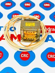 CAPILLARI RICAMBIO PER CONDIZIONATORI ARISTON CODICE: CRC65102876