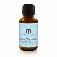 Almond Scent Aromatherapy Supplies