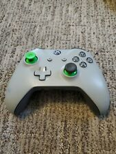 Xbox One Controller Wireless Used Gray