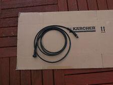 KARCHER C CLIP  110  BARR 4MTR HOSE