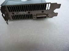 Nvidia Tesla C2050 3072 MB C2050 Scheda grafica