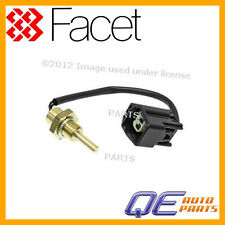Volvo C70 S70 V70 S40 V40 S60 1998 1999 - 2004 Facet Temperature Sensor/Switch
