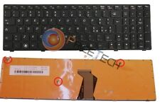 Tastiera ITA ORIGINALE per Notebook LENOVO IdeaPad B570 B570A B570E B575 B575A