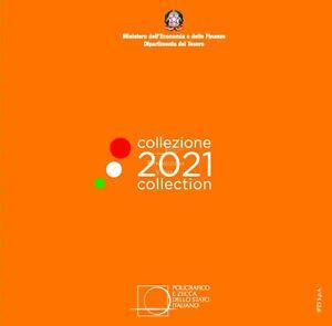 Offizielen KMS Italien 2021 : 3,88 nominal