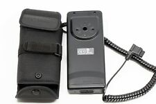 Canon CP-E4 Compact AA Battery Pack for 580EX II