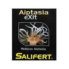 AIPTASIA EXIT SALIFERT.ELIMINA LA AIPTASIA.