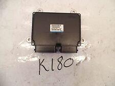 REMAN OEM ECM ENGINE CONTROL MODULE MITSUBISHI LANCER 08 1860A843 2.0 auto