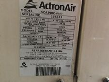 actron sca290c 28kw ducted air conditiong 3 phase outdoor