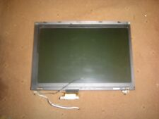"LENOVO T61 14.1"" WXGA SCREEN WORKING WITH DAMAGED PLASTICS TO CLEAR REF 1M"