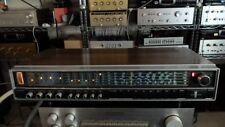 Superbe ampli tuner  vintage Philips RH 712 receiver RH712