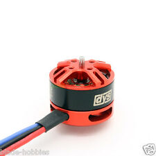 RC DYS BRUSHLESS MOTOR 2300KV 1806-13 FOR 250 SIZE QUADCOPTER QAV250 FPV ESC UK