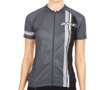 2XU Women's Jersey Cycling Clothing