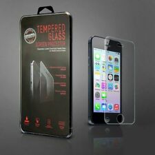 100% GENUINE TEMPERED GLASS PRO SCREEN PROTECTOR FOR Sony Xperia Mobile Phone