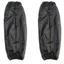 Utility Work Wear Oversleeves Arm Cover Waterproof Clean Sleeves Protector - 6A