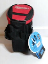 Roswheel Bicycle Tail Bag Bike Saddle Bags Cycling Riding Equipment - NEW
