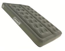 Coleman Maxi Comfort Bed Double Campingbett Bett Luftbett 2000025183