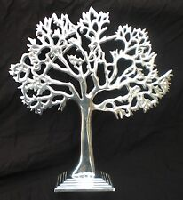 TREE OF LIFE  Jewellery Stand, earrings, necklace etc,  33 cm (H)