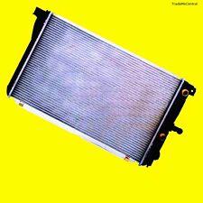 Ford Falcon Fairmont Fairlane EF EL NF NL DF DL Fan Cooling Coolant Radiator