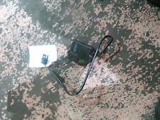 RENAULT TRAFIC MISC X83, VAN 04/04-12/14 MICRO MOTOR ,VIN 7701050311