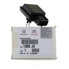 ORIGINAL Peugeot Kühlmittelstandssensor 3008 306 405 5008 607 1306.J0