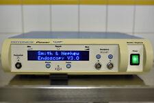 DYONICS Power Control Unit smith&nephew Shaver Steuereinheit