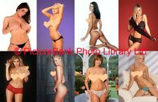 More details for mixed page 3 girls 4  * page 3 *  8 x prints 10x15cm