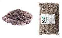 Bactéries solubles (100g) TERRALBA fertilisant humus thé compost oxygéné