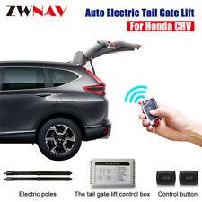 Auto Car Electric Tailgate Lift Remote Trunk Rear Door For Honda CRV 2012-2016