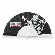 Thunderdome id&t Die Hard Day lll fan
