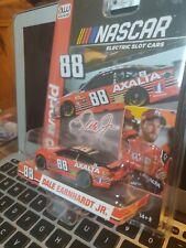 Slot cars ho scale Nascar Dale Earnhardt