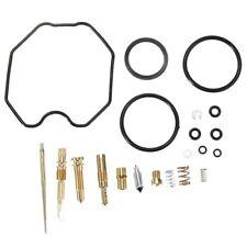 2X(Carburetor Carb Rebuild Kit Repair For Honda Trx250Ex Sportrax 2001 U4H2)