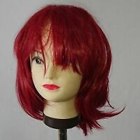 New Dangan Ronpa V3 Yumeno Secret Ko Wig Style Cosplay