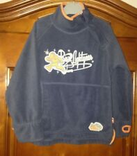 Pull polaire DISNEY taille 4  ans