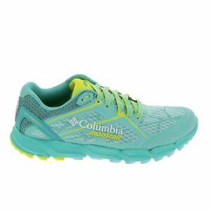 Chaussure de trail Columbia - Caldorado 2 W