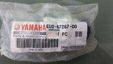 Yamaha Waverunner Connector cable EU0-67267-00