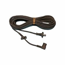 6045 Netzkabel passend für Kirby Staubsauger G10 Stromkabel G11Sentria II