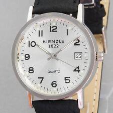 Herren / Damen Armbanduhr Kienzle - Quarz
