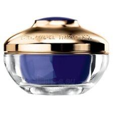 Guerlain Orchidée Impériale The Cream 0.23 oz Travel Exceptional Complete Cream