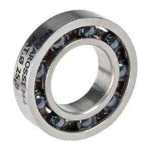 Novarossi 16003 - Rear ball bearing Ø14,5x26x6mm - 9 steel balls